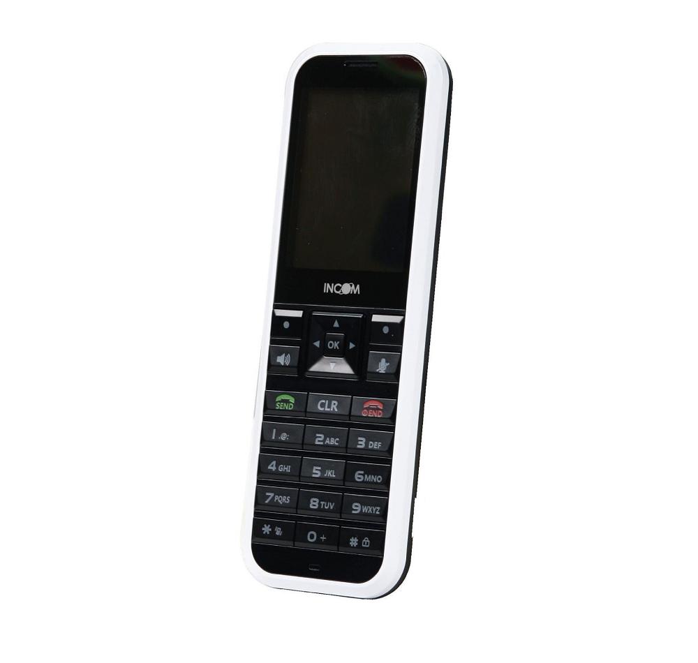 Incom Unidata ICW-1000G